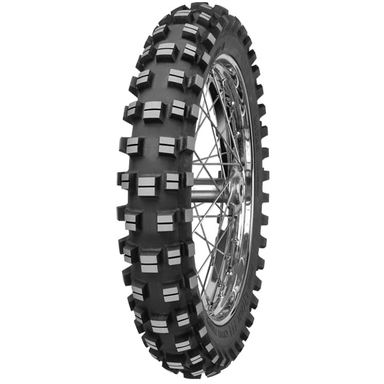 Mitas XT-754 Off-Road MotorcycleTire
