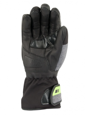 Joe Rocket Element Cold Weather Glove by Alpine Powersports