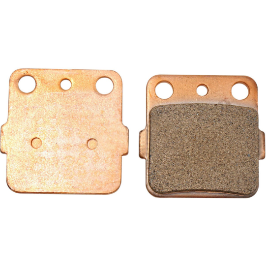 fa84 Brake Pads | Alpine Powersports