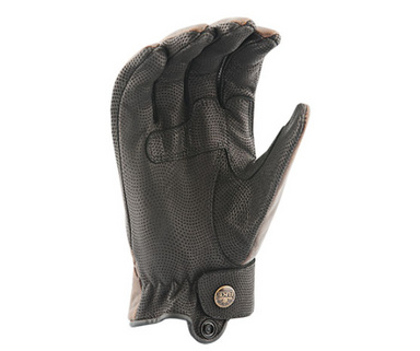 Joe Rocket Gastown Leather Glove
