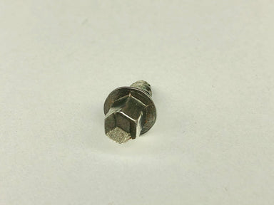Holiday Ice Racing Studs / Screws by Alpine Powersports