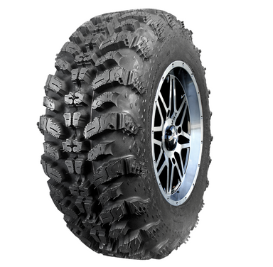 Interco Sniper 920 ATV / UTV Tire