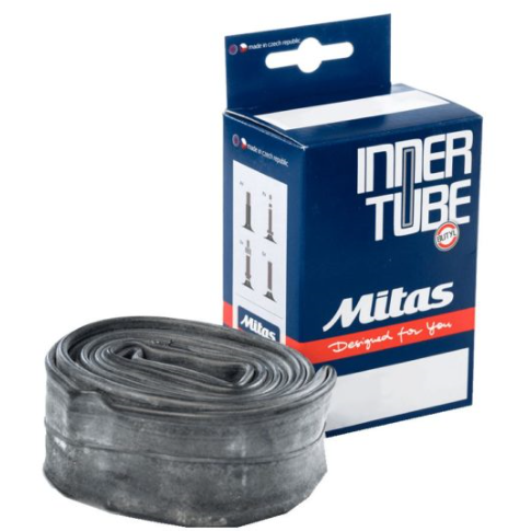 Mitas Ultra Heavy Duty Off-Road Inner Tube