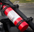 SCOSCHE TerraClamp Heavy Duty Fire Extinguisher Mount