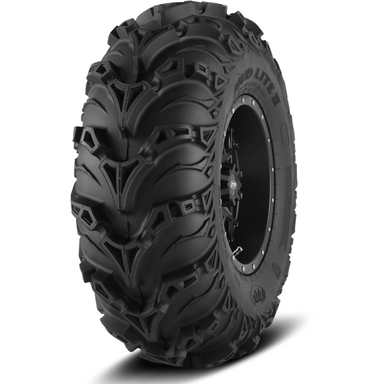 Mud Lite 2 Tire