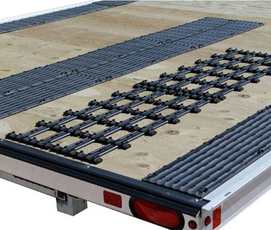 Superclamp Super Traction Grid