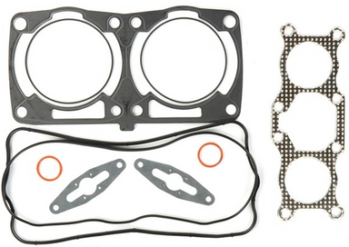 Wiseco Top End Gasket kit Polaris 800 CFI 2011-2012 (Pro / RMK / Rush)
