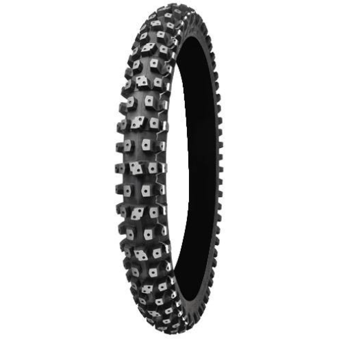 Mitas XT-444 Front Winter Friction Motorcycle Tire