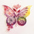 Beautiful Paper Quilling Art Butterfly BQ90222