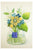 Paper Quilling Art For Beginners Flower BQ90461
