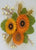 Paper Quilling Art Kits Color Sunflower Patterns BQ90466