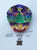 Special Paper Quilling Art Color Hot Air Balloon BQ90503