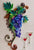 Paper Quilling Art Kit Grape Patterns BQ90558