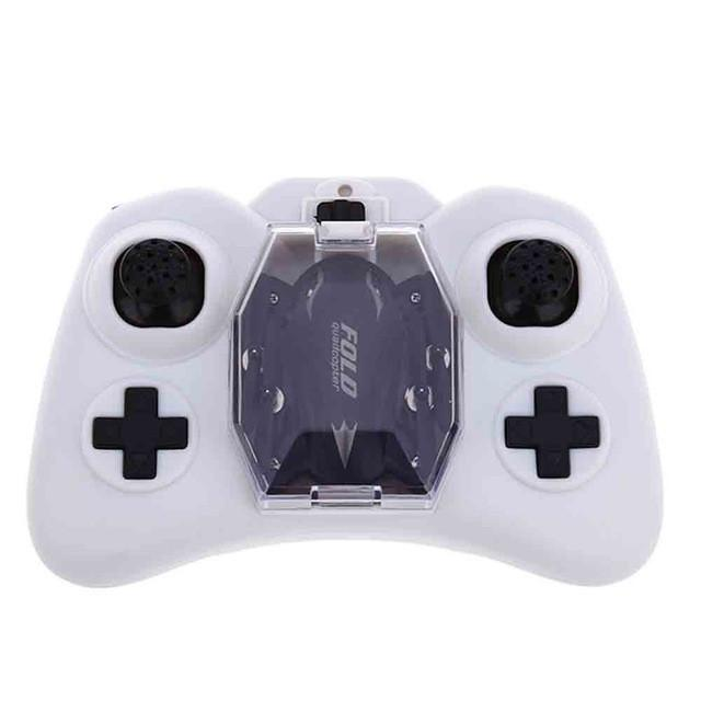 SY X31 Mini RC Drones With Foldable Arm Mini 2.4G 4CH Headless Mode 360 Degree Folding Roll RC Quadcopter Helicopter VS JJRC H37