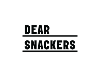 Dear Snackers