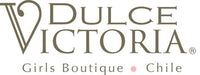 Dulce Victoria Girls Boutique