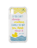 Duck Principle Phone Case