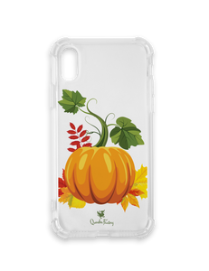 Pumpkin Phone Case