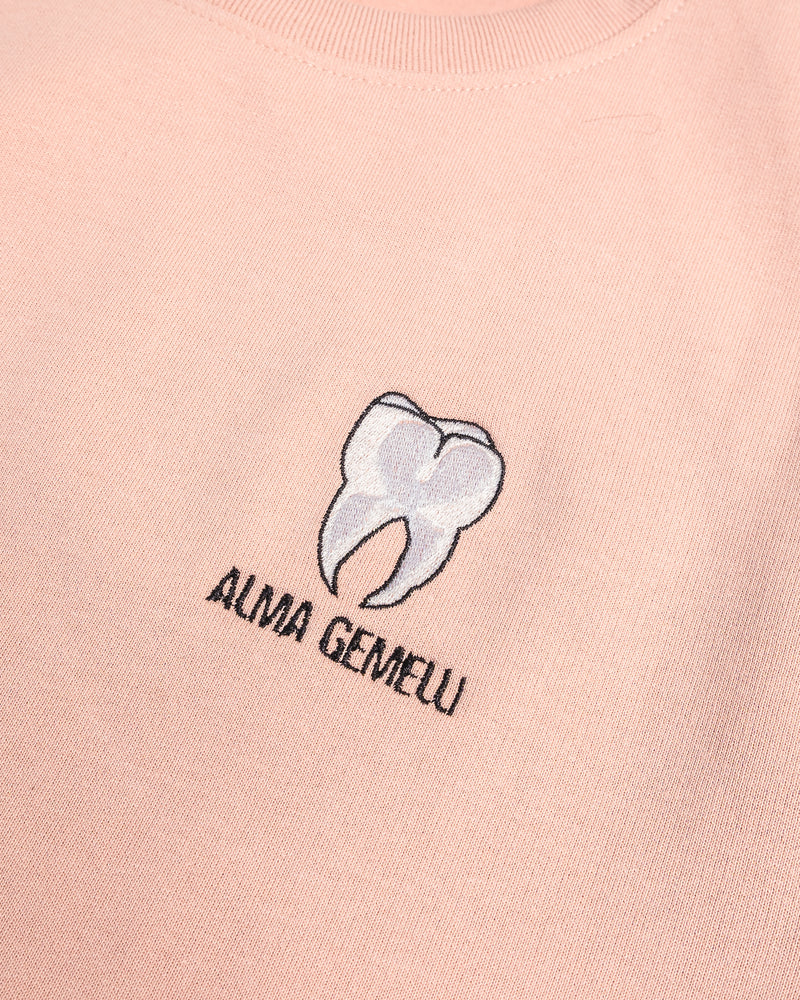 Sweatshirt Tooth