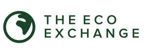 The Eco Exchange