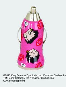 Betty Boop Phone Car Charger