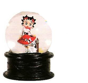 Product Image Betty Boop