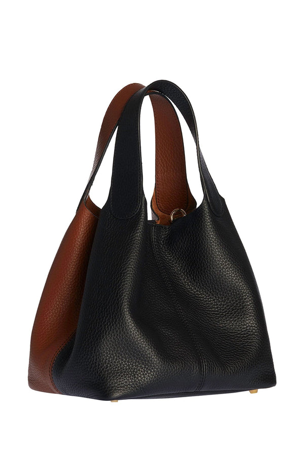 BABYLONE TOTE BAG - Maison Orient