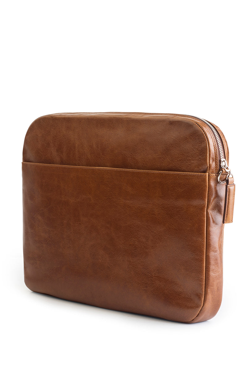 Convertible Laptop Bag - Maison Orient