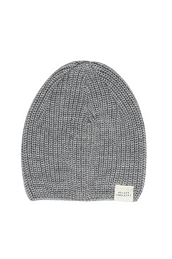 BO Grey Hat