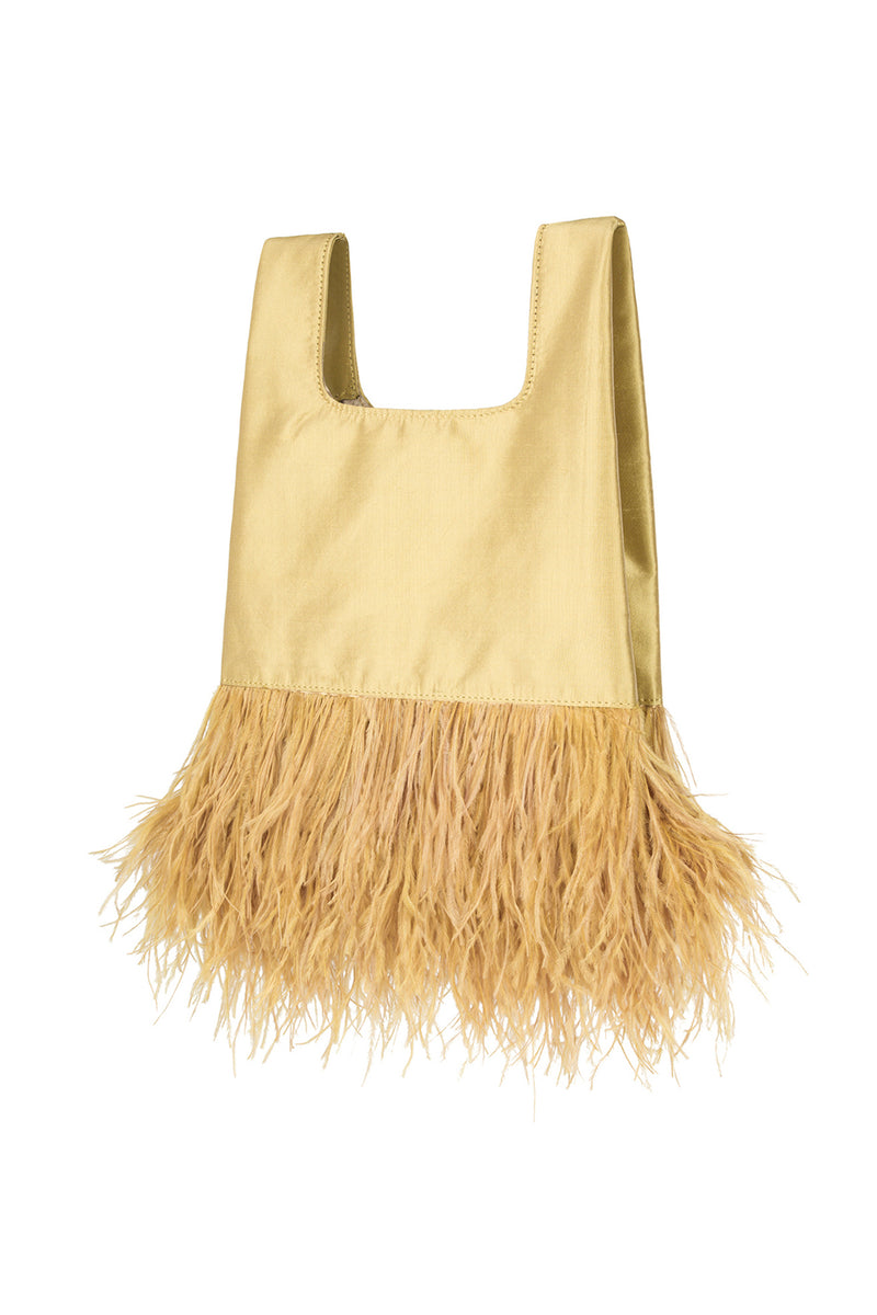 Colette Shoulder Bag