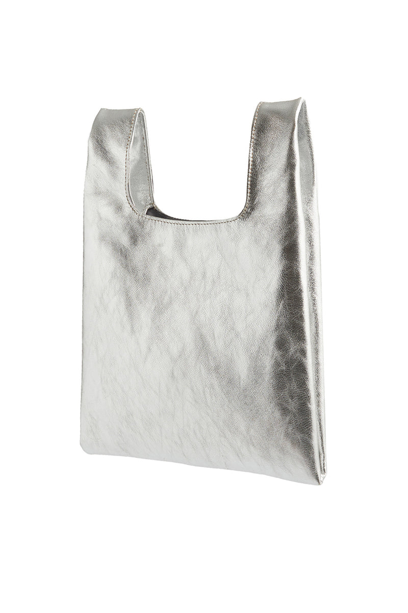 Pigalle Shoulder Bag