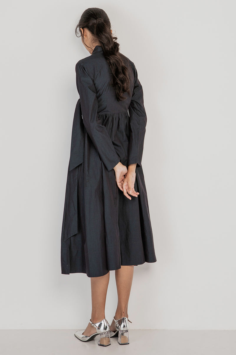 JAMA DRESS JACKET
