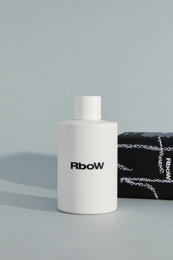 RBow OOOOOF Active Moisturizing Body Lotion