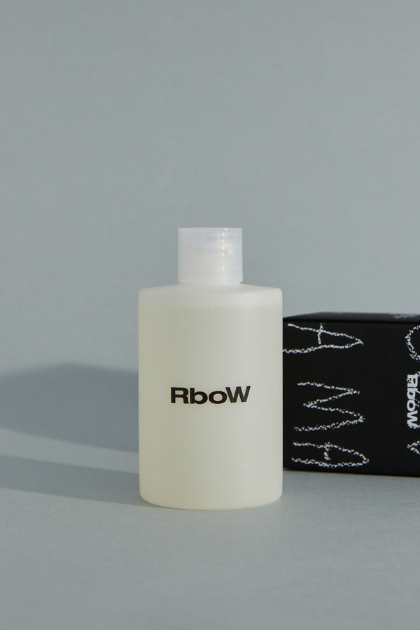 RBow OOOOOF Vitalizing Hand and Body Wash
