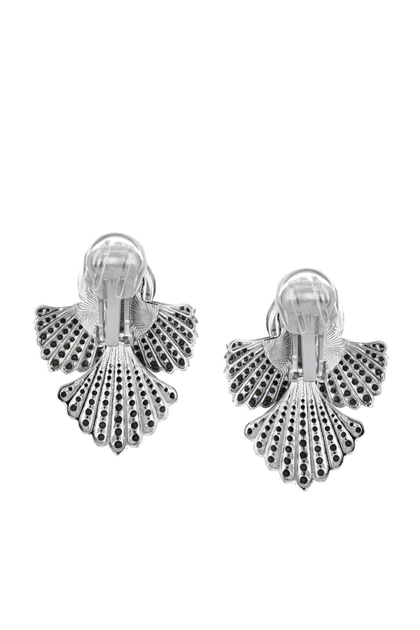 Xiana earrings