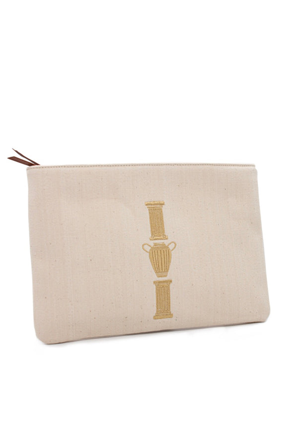 LoveCan Symi Clutch