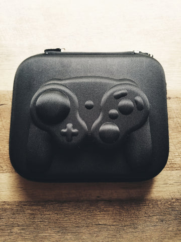 Gamecube Controller Case