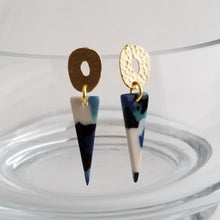 Load image into Gallery viewer, Azora Earrings