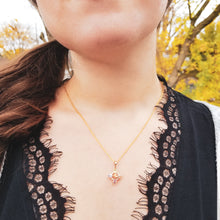 Load image into Gallery viewer, The Lise Necklace