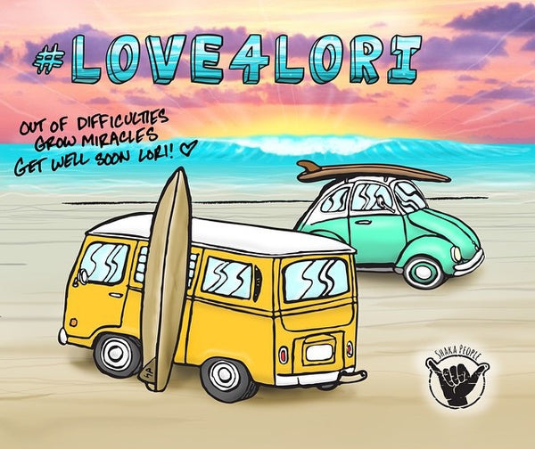 #Love4Lori Download
