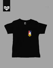 Load image into Gallery viewer, FM Shirt #1