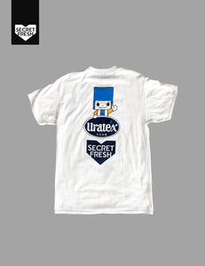 URATEX SHIRT