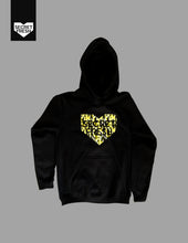 Load image into Gallery viewer, SF LOGO HOODIE