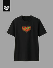 Load image into Gallery viewer, NMFF Tee