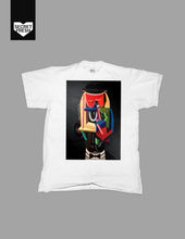 Load image into Gallery viewer, CT #2 SHIRT