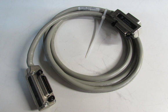 National Instruments NI GPIB Cable 763507-02, Length 2.1 meters