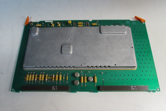 Agilent HP 08720-60049 FN Analog Board