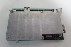 Agilent HP E4401-60396 IF Assembly
