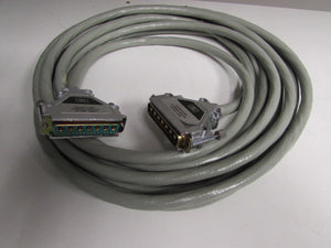 Agilent 08510-60103 Interconnect Cable
