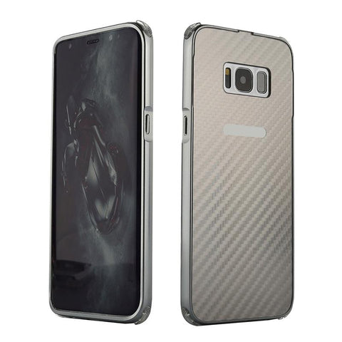 XO Protective Anti-knock Case For Samsung Galaxy S8 S8 Plus Note 8 - Chestter.co